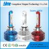 9005 9006 phare de H11 H7 DEL à vendre