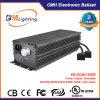 Оптовый балласт 600W парника CMH цифров электронный для Hydroponics