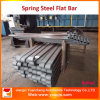 De Bladen van het roestvrij staal voor het Roestvrij staal van de Verkoop rollen Warmgewalst Staal