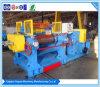 Moulin de mélange ouvert de roulis de la qualité deux avec Ce/SGS/ISO (XK-250)