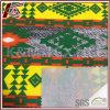 2개의 음색 옥스포드 직물을 입히는 다채로운 인쇄 300d
