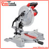 10 la '' mitre de 255mm 1800With2000W a vu (220240)