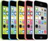 Origineel Geopend voor iPhone5c GSM Gerenoveerde Telefoon
