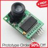 Seguridad Carmera PCB cámara digital con cámara de montaje