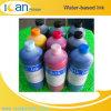 High-density реактивные чернила сублимации Eco содружественные Water-Based
