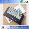 20A 12V/24V電池の調整装置の太陽料金のコントローラ