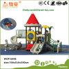 Kind-Spielplatz-Plättchen