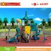 Los niños divertidos que construyen color del equipo pueden ser cambiados según su petición