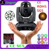 Lichter der Träger-Punkt-Wäsche-280W 10r DJ, die Hauptdisco-Gerät verschieben
