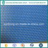 Tejidos de filtro de tejido de alta densidad