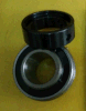 機械装置部品、転送ベアリング、球形のボールベアリング(UEL210)