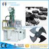 55t de plástico máquina de moldeo por inyección para la Realización de ventilador eléctrico