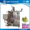 Máquina anticorrosiva líquida de /Packing /Packaging do pacote de /Sachet do malote da água automática