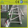 ферменная конструкция Spigot оборудования этапа 450mm*450mm алюминиевая