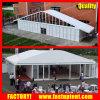 Arcum Partei-Ausstellung-Kirche-Hochzeits-Festzelt-Zelt für Verkauf