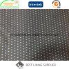 Druck-Futter des Polyester-Futter-70-72GSM für Klage-Umhüllung der Männer