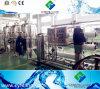 Tipo da máquina de enchimento e tipo de empacotamento máquina dos frascos do tratamento da água