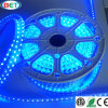 よの青くか暖かく白いカラーSMD050 LEDストリップ装飾のために