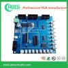 Prototype PCBA avec haute qualité