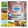 Известный техник Diclosulam гербицида
