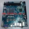 Scheda madre di tecnologia H81-1150 di Djs con Intel H81