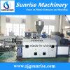 高性能プラスチックPVC給水の管の生産機械