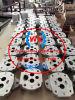 일본 본래 OEM Komatsu Hm300-1 기어 펌프 부품 번호: 705-56-34550 자동차 부속