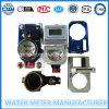 スマートな前払いされた水道メーターの予備品(Dn15-25mm)