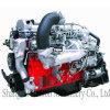 Motore diesel automatico del camion della vettura del bus di Hino J08E