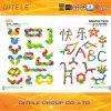 Plastiktischplattenspielzeug der Kinder (SL-041/SL-042)