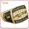 Изготовленный на заказ кольцо чемпионата золота реплики лиги бейсбола