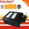 Dlc AC85-277V/347V/480V 40-450W LED Parking Lot Lights LED Shoe Box Light