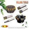 Филируя тела /Mill инструментов для вставок Apkt Lnkt Hnex Sdmt Seet