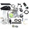 Kit/motore del motore di Bicicleta un motore/Moto di Gasolina