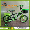 الصين مزح درّاجة صاحب مصنع [هيغقوليتي] 12 '' 14 '' 18 '' أطفال درّاجة