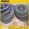 Sdlg Gedreven Schijf 4110000251 voor Sdlg Rol Lgs820