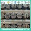 Galvanisiertes Zahnstangen-Stahlrohr in China