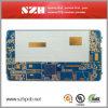 Универсальная доска PCB обслуживания агрегатов PCB
