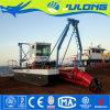 Um forte poder de corte de sucção Draga da China Fabricante