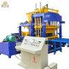 Volle automatische Hydraform Ziegelsteine und Blöcke, die Maschine herstellen