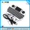 Mosca del teclado del Touchpad Air Mouse I8 2.4G Wireless Mini para Android TV Box portátil de control remoto Smart TV Mini PC I8