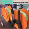 Instrument de mesure du niveau d'eau du nouvel instrument de niveau d'eau