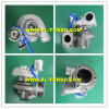 Turbo Gt2560 Turbocompressor 785828-0003 768525-0008 2674A805 785828-5003s voor Perkins 1104D-Ee44ta