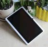 Android PC таблетки сердечника Vatop новый двойной