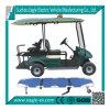Автомобиль машины скорой помощи, электрический, CE, дешевый, поставка фабрики