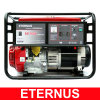 Estable 5 kW generador de corriente alterna (BH7000)