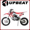 Alta qualidade 125cc Off Road Dirt Bike Sport Pit Bike