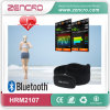 스포츠 적당 Bluetooth 심박수 벨트