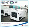 generatore silenzioso 64kw/80kVA con il motore di Isuzu da Perkins Engine