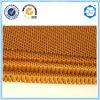 Utiliser des aéronefs Nomex Honeycomb Core